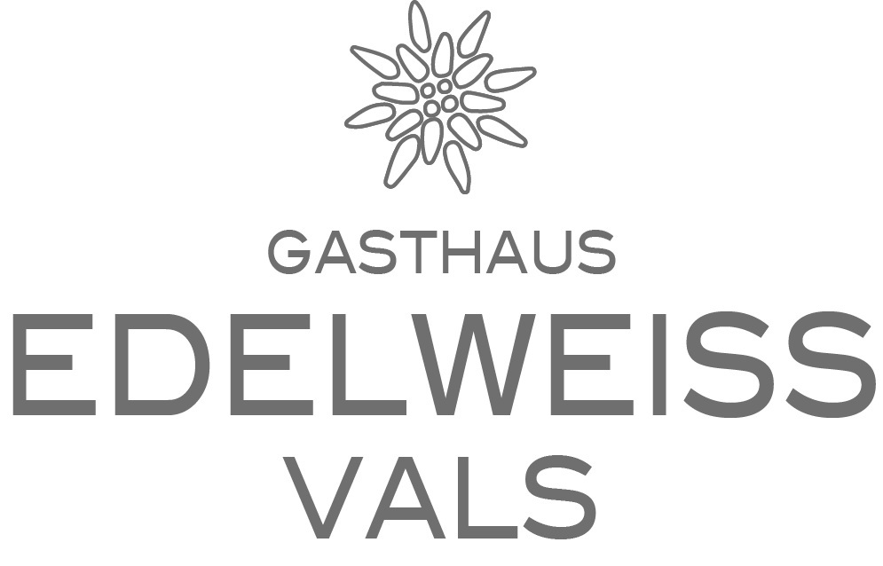 Edelweiss-logo-dunkel-grau